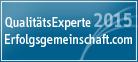 eg-qualitaetsexperte_2015.jpg